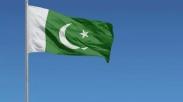 Sadis! Setelah Diculik, Remaja Kristen Pakistan Ini Dipaksa Sangkal Iman