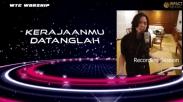 WTC Worship Hadirkan Lagu Pujian 'KerajaanMu Datanglah' yang Asyik Buat Anak Muda