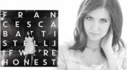 Karena Kuasa Doa, Kista Dirahim Peraih Grammy Francesca Battistelli Ini Tiba-tiba Hilang