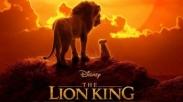 Pentingnya Anak Belajar 5 Tips Hadapi Duka dari Cerita Film Simba 'The Lion King'