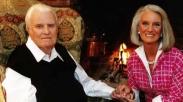 Setahun Didiagnosa Kanker, Putri Billy Graham Ini Bersyukur Masih Kuat Karena Sosok Ini…