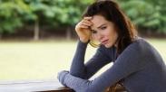 Suami, Jangan Pernah Lakukan 7 Tindakan Tak Pantas Ini ke Istrimu Saat di Tempat Umum