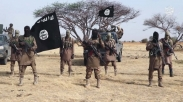 Persis Kayak ISIS, Kelompok Boko Haram Eksekusi Dua Pekerja Sosial Kristen Nigeria. Ngeri!