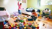 Suka Bikin Orangtua Jengkel, Atasi 3 Kebiasaan Buruk Anak Pakai Cara Cerdas Ini!