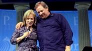Jadi Korban Pelecehan Seksual, Istri Pendeta Rick Warren Akui Masih Belum Pulih