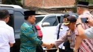 Soal Penikaman Wiranto yang Terkait ISIS. Apa yang Patut Dipelajari Dari Peristiwa Ini?