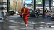 Walau Dapat Kritikan Pedas, Film Joker Bisa Ingatkan Kita Soal Bahaya Gangguan Mental