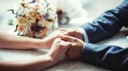 Menikah Itu Tantangan, Biar Tetap Akur Suami Istri Perlu Miliki Hal Ini