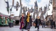 Ngetren di Kalangan Anak Remaja, Bantu Anak-anak Kita Sadari Kalau Ilmu Sihir Itu Salah