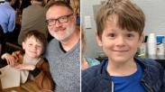 Selamatkan Anaknya dari Praktik Transgender, Pria Ini Malah Ditolak Hakim