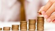 15 Ayat Alkitab yang Ajarkan Kita Soal Cara Berinvestasi yang Tepat