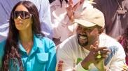 Pilih Berhenti Dari Musik Sekuler, Kanye West Komitmen Lakukan Ini Untuk Tuhan