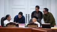 Jokowi Usul Ganti Istilah Radikalisme Jadi Manipulator Agama, Setuju Gak Sih?