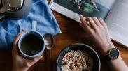 Biar Gak Penyakitan di Usia Muda, Ini 9 Tips Hidup Sehat Buat Anak Kos