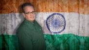 Dituduh Bepergian Tanpa Dokumen Lengkap, Pendeta Asal Tennessee Ini Ditahan di India