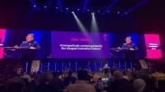 Lewat WEA 2019, 3 Hal Penting Ini yang Bakal Dikerjakan Gereja di Tahun 2020-2030