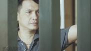 Kisah Benny Budianto, Anak Divonis Kebocoran Jantung, Sembuh Berkat Mujizat