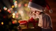 Ajaibnya Natal, Anak yang Sekarat Karena Kanker Sembuh Berkat Doa Seorang Santa
