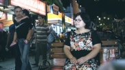 Rut Felicia, Akhirnya Bisa Hamil Setelah Divonis Mandul 7 Dokter