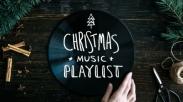 Lewat Tiga Penyanyi Muda Ini, Lagu-lagu Lama Natal Jadi Berasa Baru. Dengar Yuk!