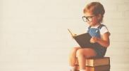 Inilah 21 Ayat Alkitab Yang Orangtua Kristen Wajib Ajarkan ke Anak Soal Sikap Hormat