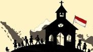 Biar Siap Hadapi Pandemi, Gereja Perlu Fokus Bangun 5 Hal Ini…