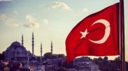 Sadis! Pendeta Korea Selatan Ini Tewas Dengan Luka Tikaman di Turki