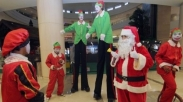 Dua Masalah Ini Selalu Muncul Saat Natal, Padahal Cuma Perkara Sepele Loh!