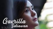 Gavrilla Setiawan, Masih Muda Tapi Divonis Kanker Stadium 4