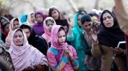 Dilema Perempuan Kristen Pakistan, 629 Orang Diculik dan Dijual Loh!