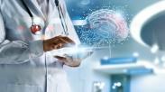 Prediksi Tren Kesehatan 2020, Akan Banyak Bidang Kesehatan Andalkan Kecerdasan Buatan