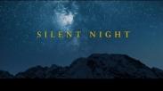 Buat Yang Belum Tahu, Ini Sejarah Munculnya Lagu Natal 'Silent Night' Loh!