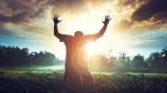 Persembahkanlah Doamu Sebagai Dupa yang Harum Bagi Tuhan