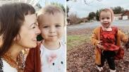 Putrinya Meninggal di Musim Natal, Pemimpin Pujian Bethel Ini Pilih Bersyukur Jalani 2020