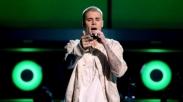 Di 2020, Justin Bieber Percayakan Peran Tuhan Dalam Karir Musiknya