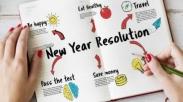 15 Resolusi yang Patut Masuk Dalam List Keuangan di Tahun 2020 (Bagian 2)