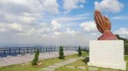 3 Lokasi Wisata Ini Suguhkan Ruang Doa Buat Para Pengunjungnya, Apa Aja Itu?