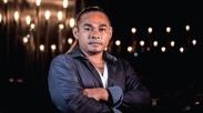 William Jan Hehakaya, Pendeta yang Bantu Para Penderita Kusta di Desa Terpencil Maluku