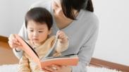 Biar Anak-anak Gemar Baca Buku, Siasati Pakai 5 Cara Ini…