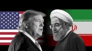 Pangkalan Udara AS dan Pesawat Ukraina di Rudal, Iran dan Amerika Makin Tegang