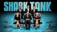 10 Pelajaran yang Bisa Dipetik Para Job Seeker dan Startup dari Acara Shark Tank. Apa Itu?