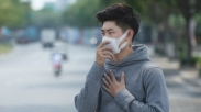 Muncul Tiba-tiba, Ini Fakta Soal Wabah Penyakit Pneumonia Misterius di China