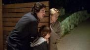 Belajar Lika Liku Pernikahan Dari Film 'Marriage Story', Ini Pesan Moralnya…