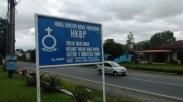 Kasus Pelecehan Seksual Pendeta HKBP Berbuntut Panjang, Ini yang Terjadi…