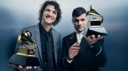 Sabet Piala Grammy 2020, Lagu-lagu Rohani Ini Wajib Kamu Dengar