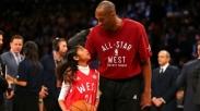 Belajar Jadi Figur Ayah Teladan Dari Sosok Kobe Bryant