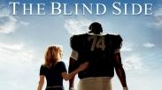 Biar Anak Sukses di Masa Depannya, Yuk Belajar Jadi Ibu Seperti di Film 'The Blind Side'