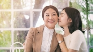 Biar Gak Salah Pilih Pacar? Yuk Dengar dan Ikuti 4 Nasihat Mama Ini