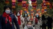 Pendeta China Serukan Dukungan Doa Wabah Virus Corona yang Sudah Mencapai 20.000 Kasus
