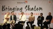 Anak Muda Rentan Tinggalkan Gereja? Lembaga Riset Barna & Bilangan Riset Temukan Alasannya